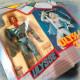 Ulysse 31 - BOITE FRANCE 1981 - Popy Vintage Rare FR3 Dorothée DIC - Ulysses 31