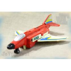 Transformers G1 - FireFlight - 1985 - Takara - Vintage - Rare