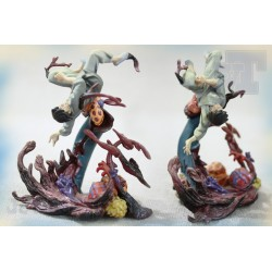 Akira - Kaneda Figurine - Kaiyodo Japan (Licence Officielle)