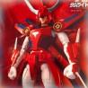 Samurai De l'Eternel - Ryo - 2013 - Bandai - Armor Plus - Yoroiden Samurai Troopers - Club Dorothée
