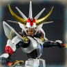 Samurai De l'Eternel - Ryo Guardian - 2013 - Bandai - Armor Plus - Yoroiden Samurai Troopers - Club Dorothée