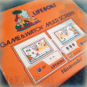 Game And Watch - Life Boat - 1983 - EN BOITE RARE - Nintendo Jeu Electronique Vintage 80'S BOXED