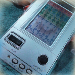Game And Watch - Donkey Kong 2 - 1983 - Nintendo - Jeu Electronique Vintage 80'S