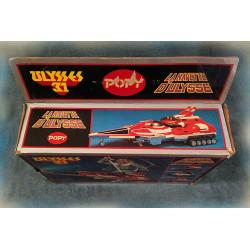 Game And Watch - Mickey Et Donald - 1982 - Version JI21 EN BOITE FR- Nintendo - Jeu Vintage 80'S
