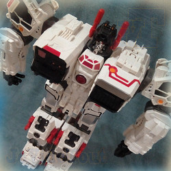 Game And Watch - Fire Attack - 1982 - BOITE FR - Version RARE VIDEOPOCHE Nintendo - BOXED - Jeu Electronique Vintage 80'S