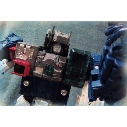 Super Mario Bros et Yoshi - Montre Seiko Collection Nintendo Vintage 02 - Rare Watch - Club Dorothée