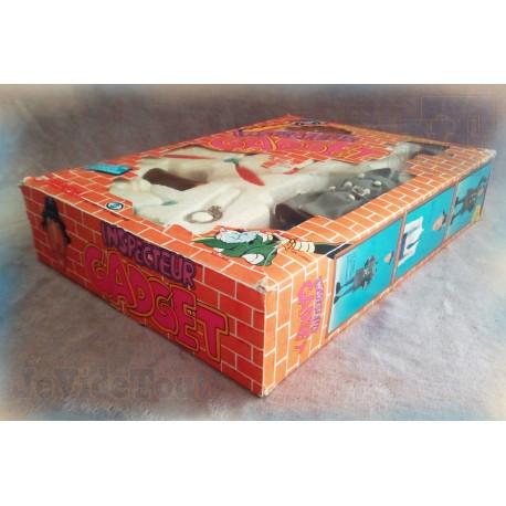 Super Mario Bros - Montre Seiko Collection Nintendo Vintage 03 - Rare Watch - Club Dorothée