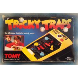 Transformers - Metroplex - Generations TG-23 - BOXED - Takara Tomy - BIG SIZE - RARE