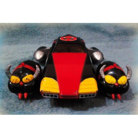 Transformers - Titans Return - Fortress Maximus - BOXED - Hasbro - 60 Cm - BIG SIZE - RARE