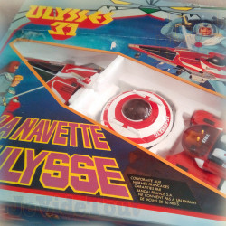 Transformers - Sunstorm - Masterpiece Collection MP-5 - COMPLET BOXED - Hasbro - BIG SIZE - RARE