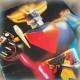 Chevaliers Du Zodiaque - Taureau - BANDAI 1987 - BOITE FR BOXED - Saint Seiya Cloth Vintage