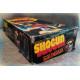 Mask - ThunderHawk + Matt Trakker - BOITE - 1986 - Kenner BOXED Vintage