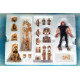 Tricky Top - Tomy - BOITE - Rare - Vintage Boxed