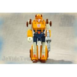 Transformers G1 - 1980'S - Hasbro - Takara - Vintage - Rare
