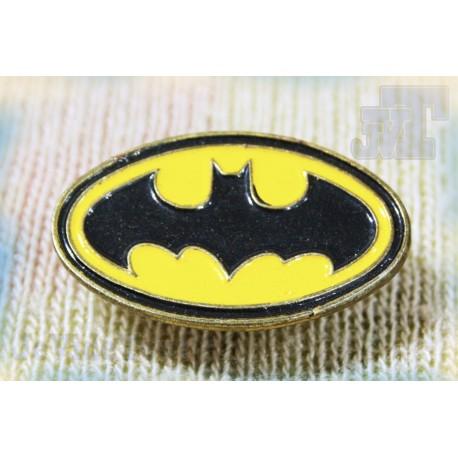 Batman - Pin's - Dc comics - Vintage - Rare - 80's 90's