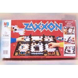 Zaxxon - 1982 - SEGA - Jeu Société - MB - Vintage