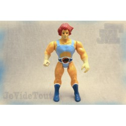 Cosmocats - Starlion - Figurine Vintage - 1986 - Thundercats