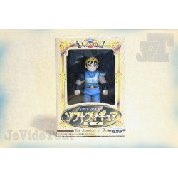 Fly - Toei - Bandai - Vintage - Dragon Quest - Club Dorothée
